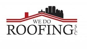 We-Do-Roofing-Salt-Lake-City-Utah-Logo