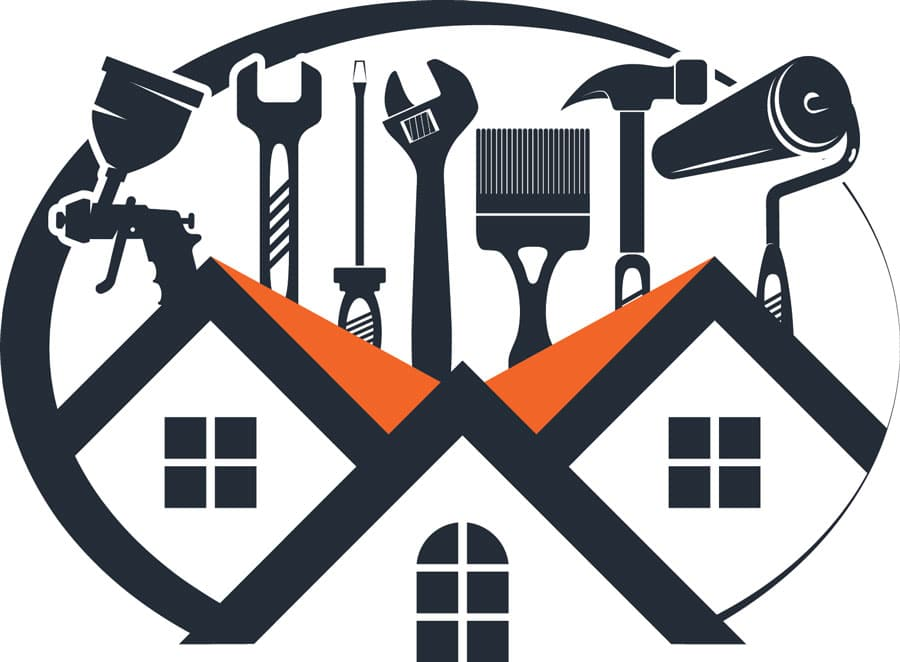 What You Need To Know About Roof Maintenance