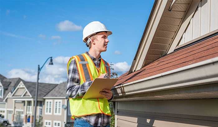 How Often Should I Get My Roof Inspected?