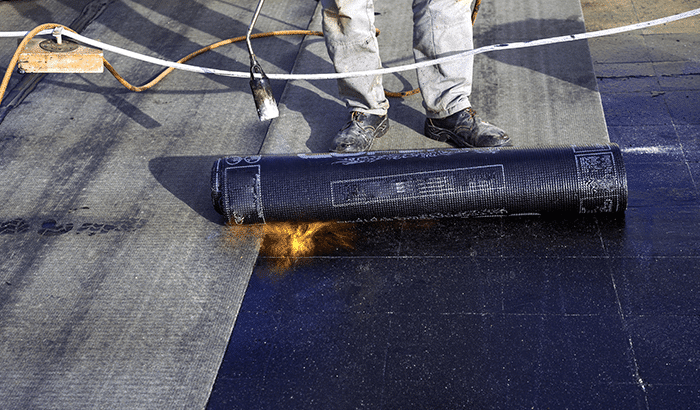 Roof Maintenance: How To Prepare Your Roof For Winter?