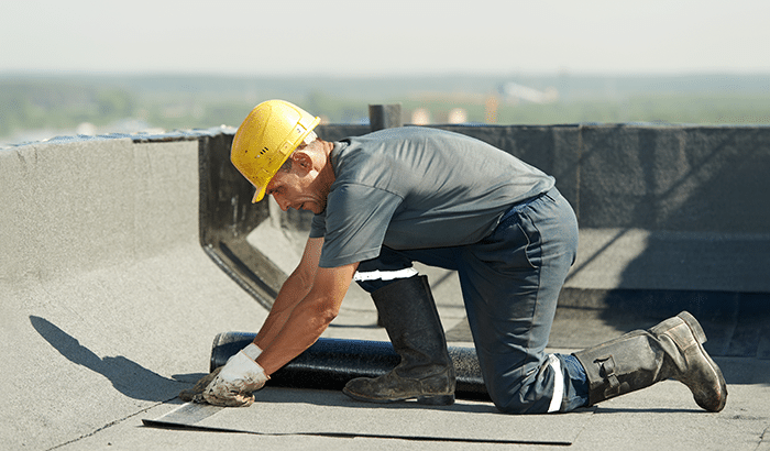 Tips For Maintaining Your Roof Throughout Winter
