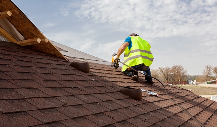 6-Reasons-to-Choose-Us-for-Your-Roofing-Neeeds