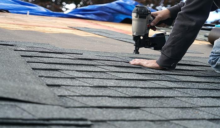 What-Should-I-Look-For-Regarding-Roof-Contractors