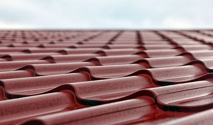 What Is the Best Type of Roof to Put on a House?