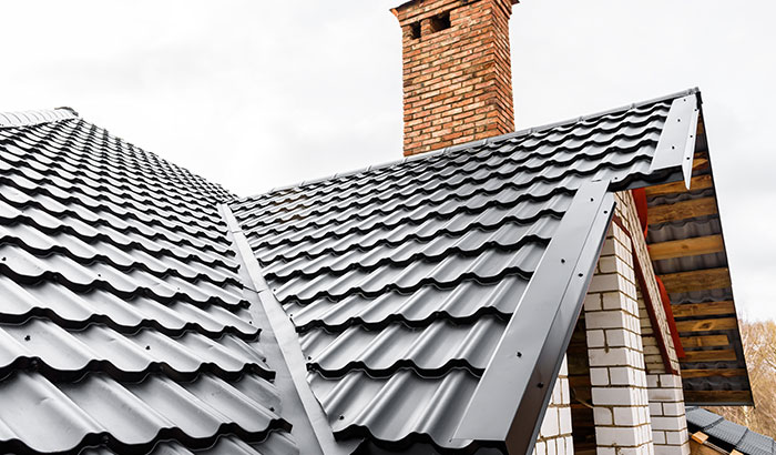 Roofing: What Type of Roof Lasts The Longest?