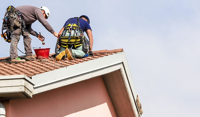 Why You Should Never Wait on Doing Roof Repairs?