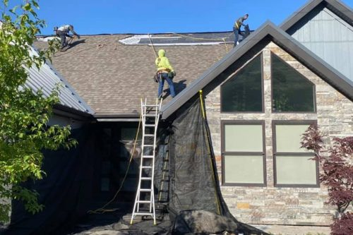 We Do Roofing 15