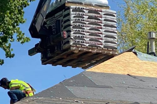 We Do Roofing 2