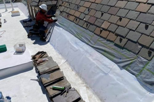 We Do Roofing 6