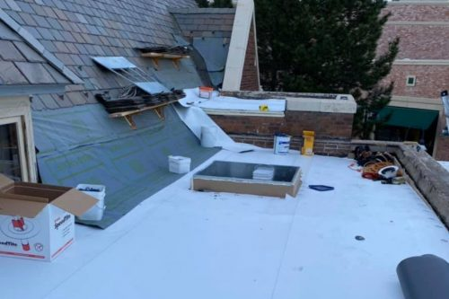 We Do Roofing 8 (1)